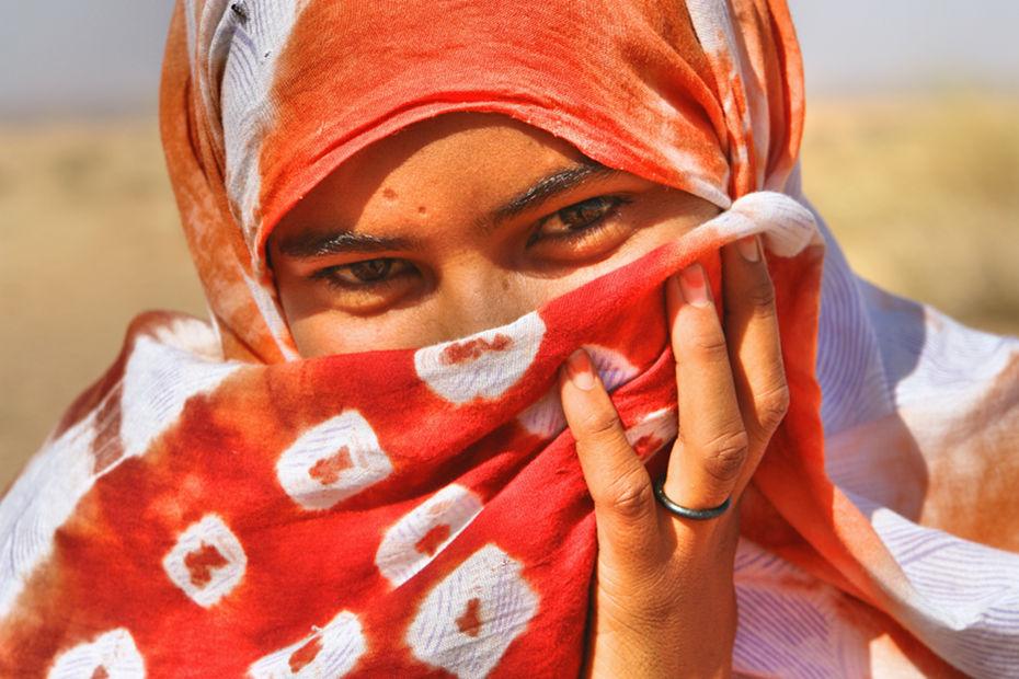 nomade_mauretanien.jpg