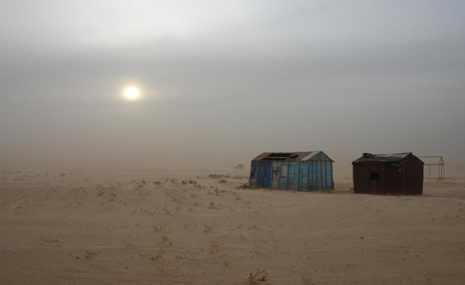 wuestencamp_mauretanien.jpg