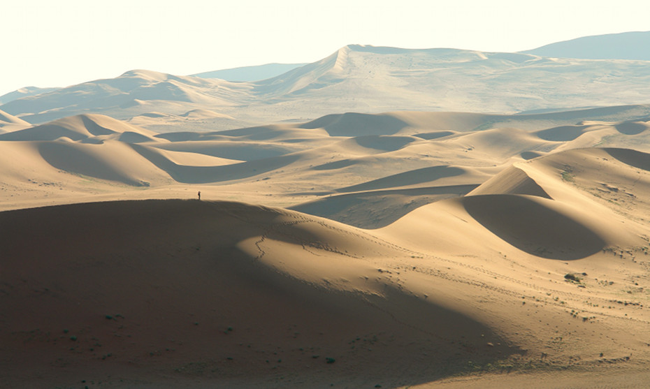 duenen_mauretanien.jpg